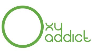 Oxyaddict